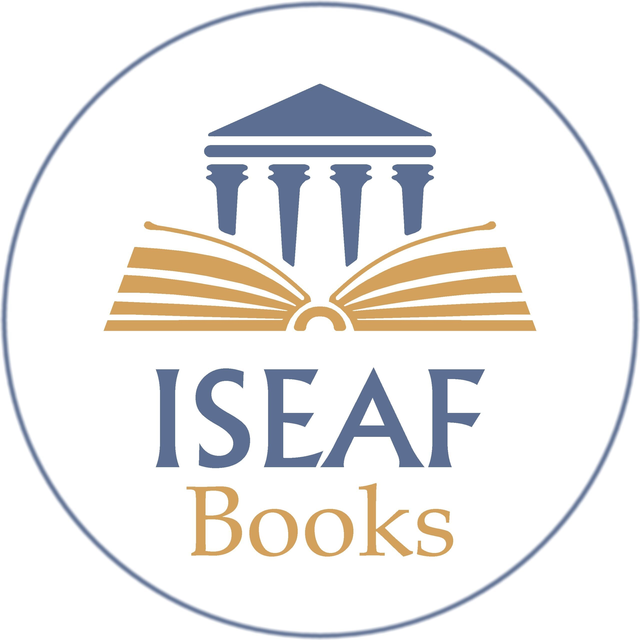 ISEAF Books