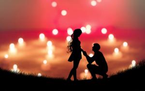 Romance e affini